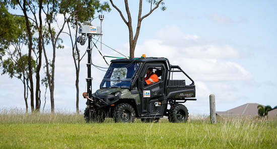 LiDAR_Banner_Scanlook_ATV