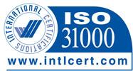 ISO-31000-web