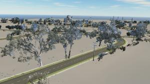 street_trees_ss