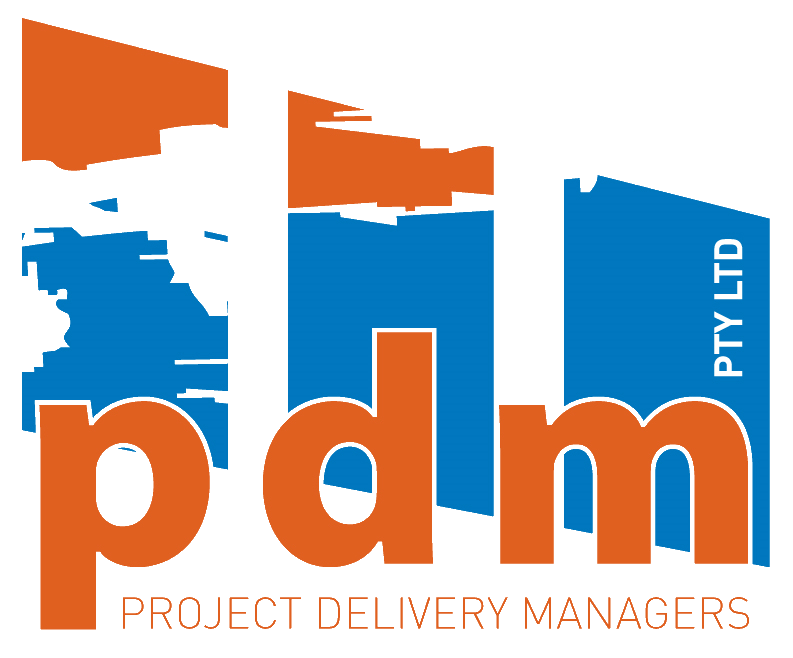 Project Delivery Managers